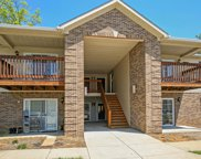 11921 Tazwell Dr Unit 4, Louisville image