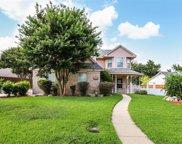 1526 Valerie Drive, Cedar Hill image