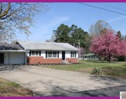 4125 Lester Harris Road, Kevil image