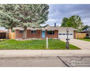 30 James Cir, Longmont image