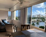 3100 Ne 49th St Unit #805, Fort Lauderdale image