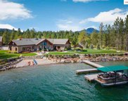 374 Flatwater Lane, Sandpoint image