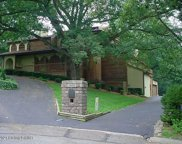 2800 Juniper Hill Ct, Louisville image