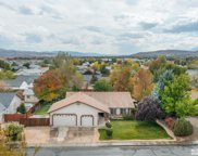 1280 Longspur Way, Sparks image