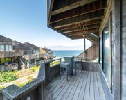 1 Surf Way 136, Monterey image
