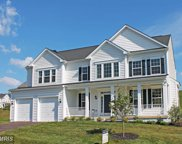 43 WILDERNESS COURT Unit #LOT 156, Harpers Ferry image