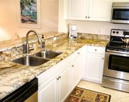 19421 Cromwell CT Unit 206, Fort Myers image