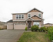 7104 286th St NW, Stanwood image