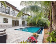 817 Sw 10th St, Fort Lauderdale image