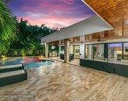 2630 NE 18th St, Fort Lauderdale image