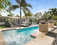 1725 NE 17th Ave, Fort Lauderdale image