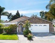 3353     Fuchsia Street, Costa Mesa image