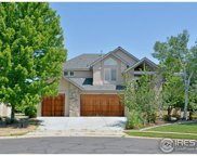 3981 Troon Cir, Broomfield image