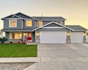 6716 S Lucas, Cheney image