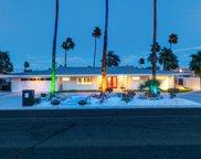 2330   N Janis Drive, Palm Springs image