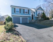 211 TRAIL COURT, Sterling image
