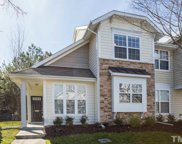 329 Red Elm Drive, Durham image