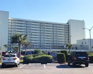 9400 Shore Dr. Unit 1024, Myrtle Beach image