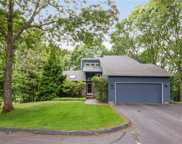 20 Little Brook RD, Westerly image