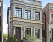 1317 West Melrose Street, Chicago image