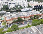 1700 Se 15th St Unit #212, Fort Lauderdale image