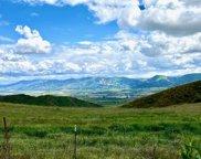 3500     Timber Canyon Road, Santa Paula image
