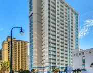 2504 N Ocean Blvd Unit 533, Myrtle Beach image