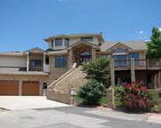 6526 Brentwood Court, Arvada image