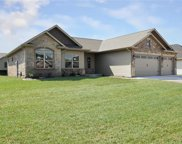 136 Stonebridge Bluff, Maryville image