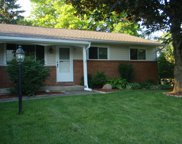 4800 Beaucroft Court, Columbus image