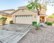 310 S 228th Avenue, Buckeye image