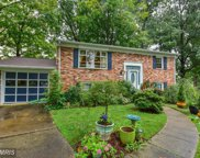 13725 SMALLWOOD COURT, Chantilly image
