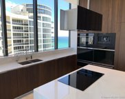 17141 Collins Ave Unit #2902, Sunny Isles Beach image