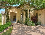 2305 Barton Creek Blvd Unit 20, Austin image