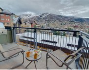 2250 Apres Ski Way Unit DC503, Steamboat Springs image