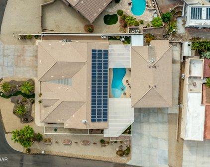 1280 Park Terrace Ln, Lake Havasu City