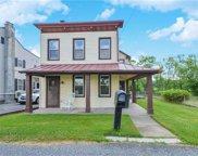 455 Berne, Tilden Township image