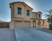 38275 N Armadillo Drive, San Tan Valley image