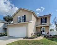 66 Silver Spur  Drive, Winfield image