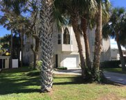1947 2ND ST S, Jacksonville Beach image