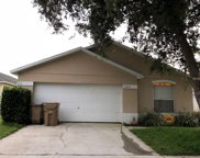 17403 Woodcrest Way, Clermont image
