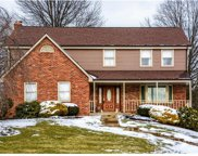 1554 King James Drive, Franklin Park image