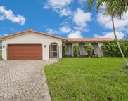 12011 NW 31st Drive, Coral Springs image