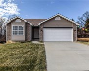 27489 Forest Ridge  Court, Warrenton image