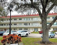2362 Jamaican Street Unit 22, Clearwater image
