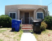 349 27th St #51, Golden Hill image