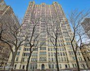1500 North Lake Shore Drive Unit 11-12B, Chicago image