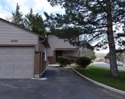 1000 Homestake Drive Unit 1-A, Golden image
