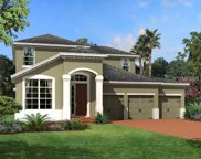 15130 Piping Plover Street, Winter Garden image