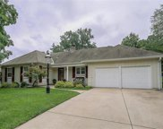 3611 W 52nd Place, Roeland Park image